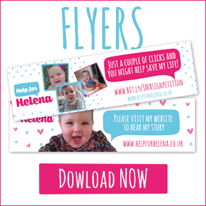 download-flyers