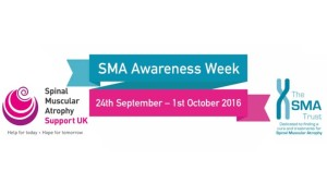 sma-awareness-week